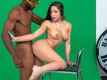 Abella Danger Gets Fired!